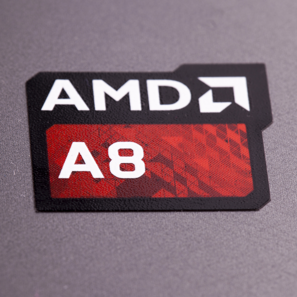 Why AMD Is Not In A Hurry To Release Zen-Based Processors - Advanced Micro Devices, Inc. (NASDAQ:AMD) | Seeking Alpha