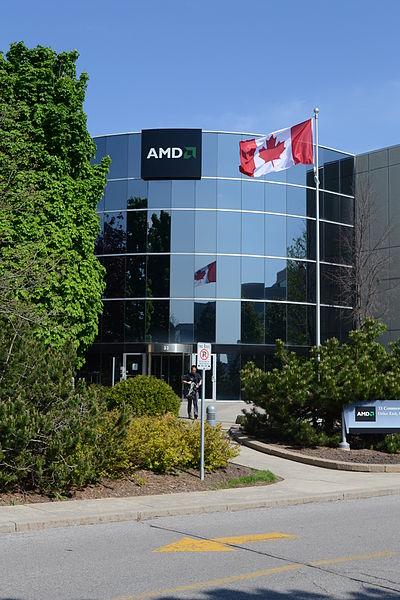AMD Vs  Intel And Nvidia - F3News