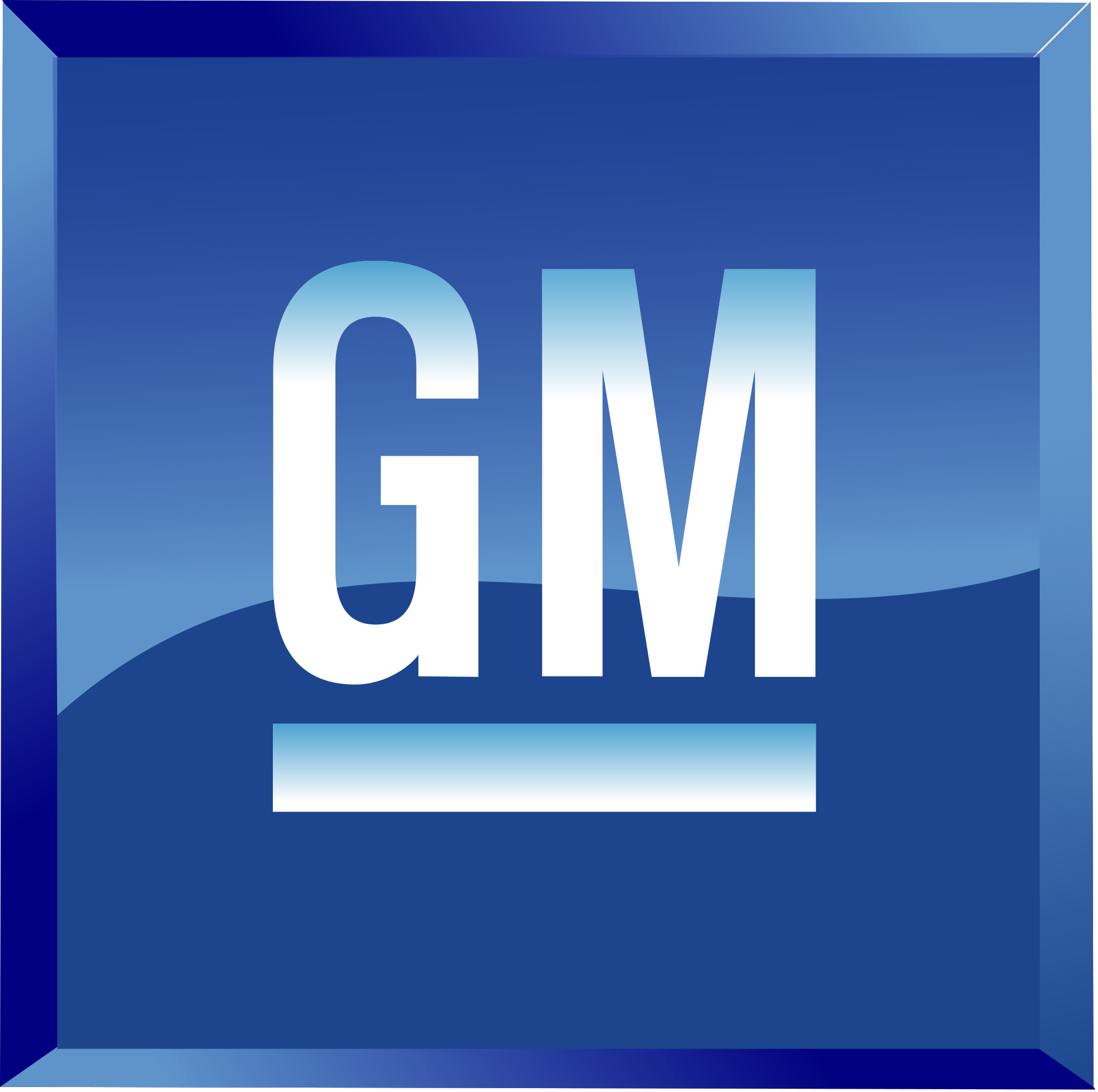 general motors target markets Updated analyst estimates for general motors co - including  set alerts  market index  analysts' targets on gm stock have fallen after q2 2018  earnings.