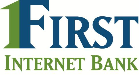 """first internet reliable bank First internet reliable bank 1 the closed-ended and open-ended questions provided different perspectives on customer needs for fir's leadership team the closed ended responses, when matched with customer demographics, confirmed that fir customers were generally """"typical"""" of internet banking customers, as suggested by the pew survey."""