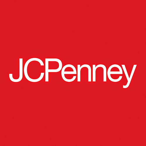 J.C. Penney: Ready To Release Holiday Update - J.C. Penney Company Inc. (NYSE:JCP)