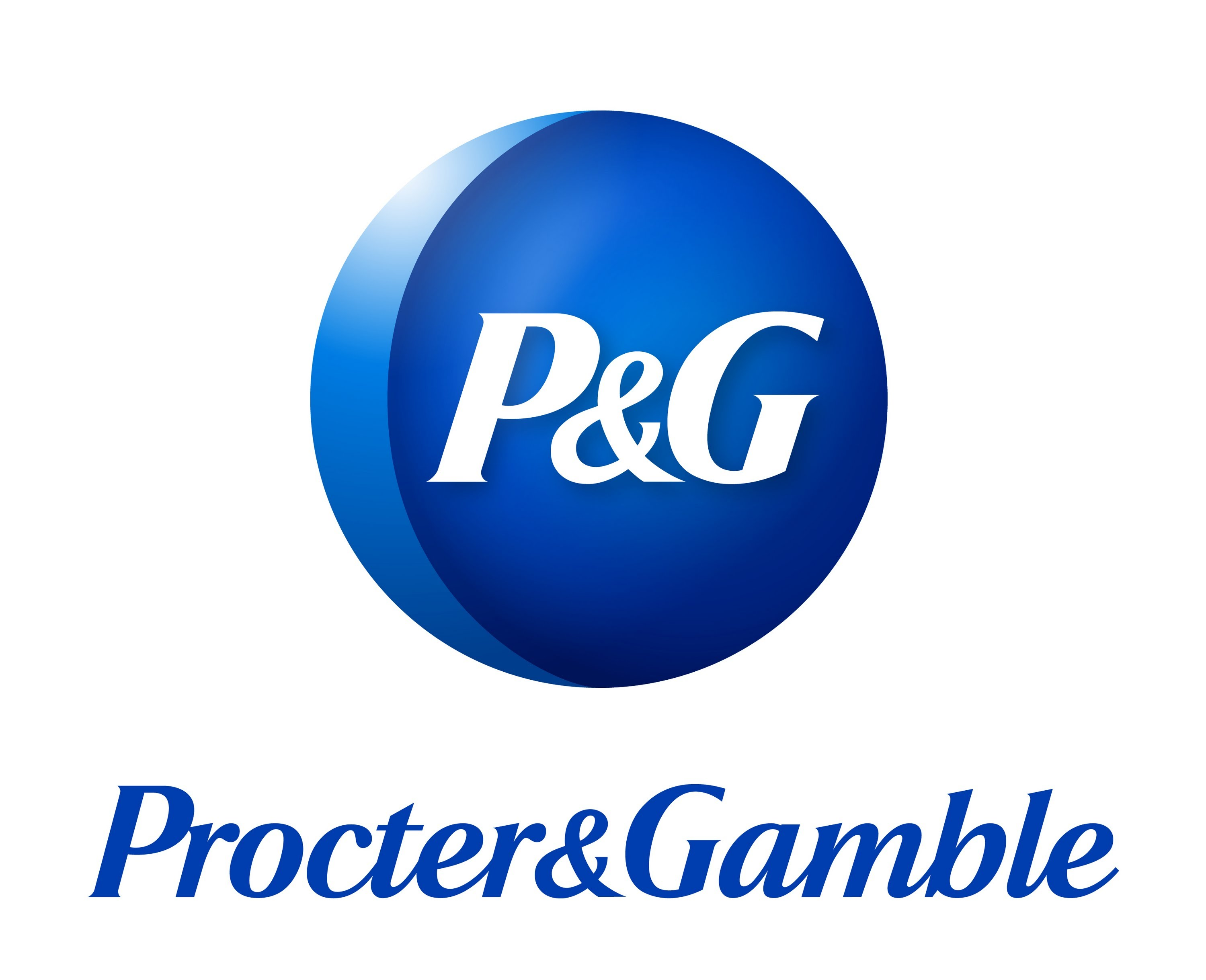 Image result for p & g