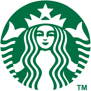 Starbucks Without Schultz As CEO: Sell, Hold Or Buy The Stock?