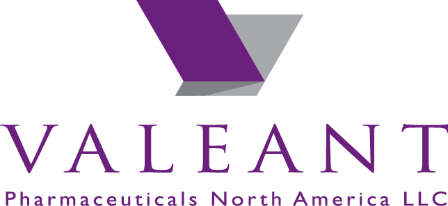 Valeant - Announcing 2 Divestitures Within A Day, At What Appear To Be Reasonable Multiples - Valeant Pharmaceuticals International, Inc. (NYSE:VRX)
