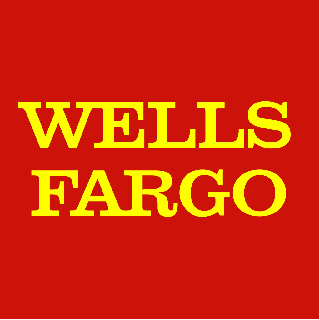 Wells Fargo: Likely To Regain Premium Valuation Despite Earnings Pressure From Regulator Issues - Wells Fargo & Co. (NYSE:WFC)