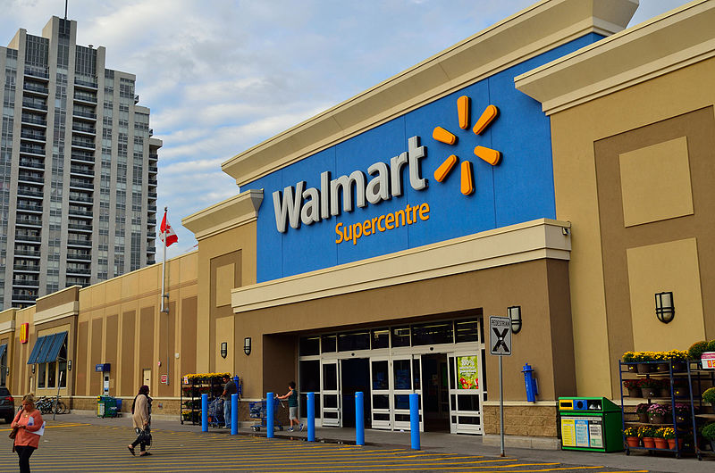 wal marts continued success While expansion in the e-commerce space is a major success mantra, walmart also remains committed toward enhancing its brick-and-mortar business  the company is making continued efforts to .