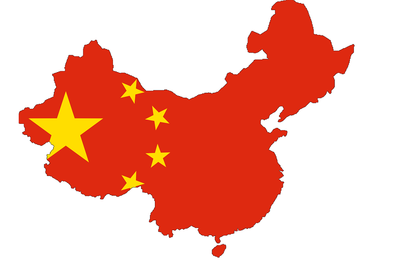 China 2025, The OEM Automotive Industry And Critical Materials