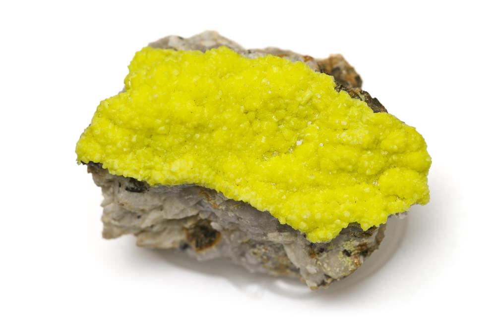 Uranium Energy Corp UEC News Headlines  NASDAQcom