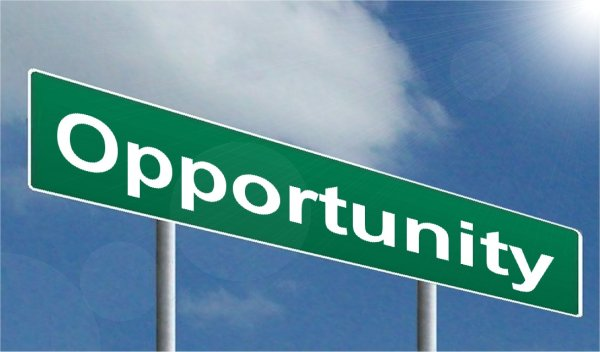 Pgt inc offers a window of opportunity pgt inc for Window of opportunity