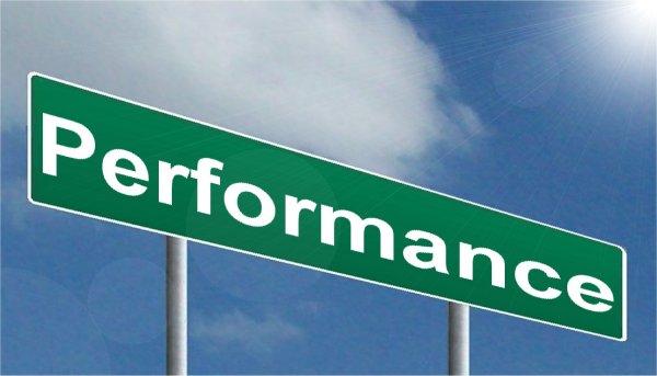 GDX: Flat Performance Ahead? - VanEck Vectors Gold Miners ...