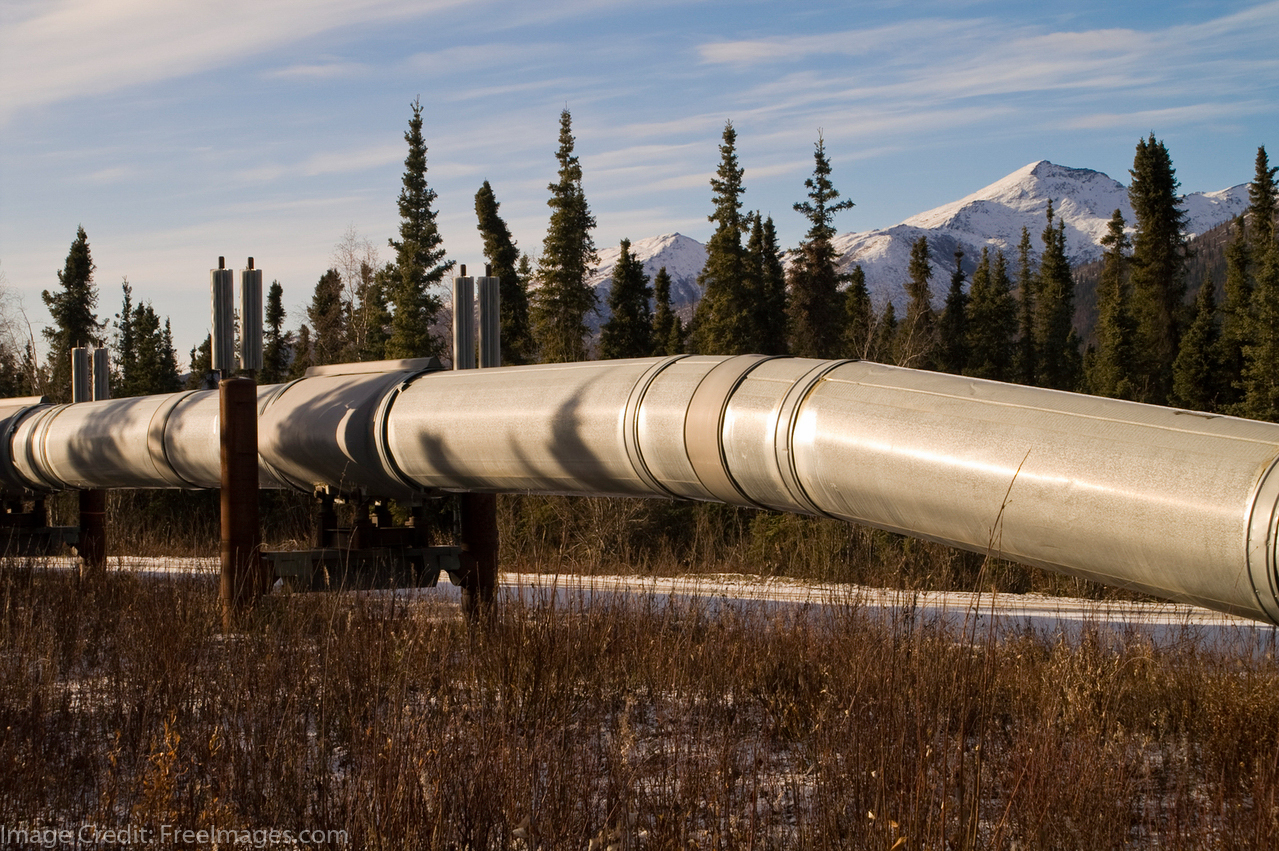 gas pipeline Find gas pipeline latest news, videos & pictures on gas pipeline and see latest updates, news, information from ndtvcom explore more on gas pipeline.