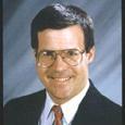 Philip Obal