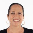 SA Editor Abby Carmel picture