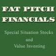 Fat Pitch Financials