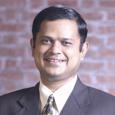 Naveen Selvaraj