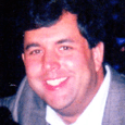 Peter J. Lekouses Jr.