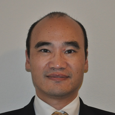 R.J. Tang, CFA picture