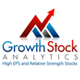 Growth Stock Analytics