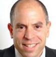 Jeffrey Bernstein