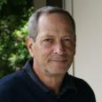 Bruce Krasting