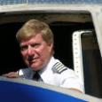 Robert Herbst