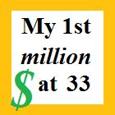 Frugal Millionaire