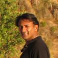 Sunil Shah