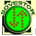 Sovestor