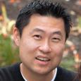 Paul Chua