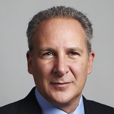 Peter Schiff picture