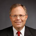 Russell F. Coleman