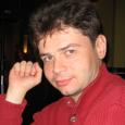 Stanislav Oleynikov, CFA