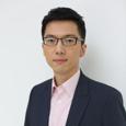 Randall Hsu, CFA picture