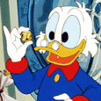 ScroogeMcduck
