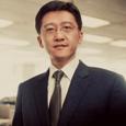 Michael Xiao-Yong Xie picture