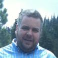 Jeff Yaede