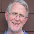 David Warsh