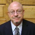 Stanley Barton
