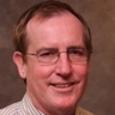David Galland