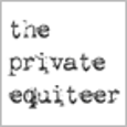 The Private Equiteer