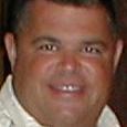 Paul Triolo, M.D.