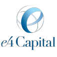 E4 Capital