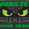 Monster Stock Trader