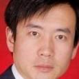 Scott Shen