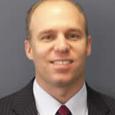 David D'Amico, CFA