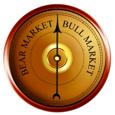 Market Trend Signal