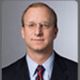 Brian Katz, CFA