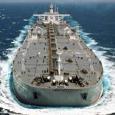 ShippingInsider