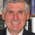 Gordon Long