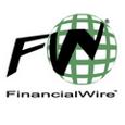 FinancialWire